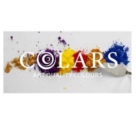 Uljane boje